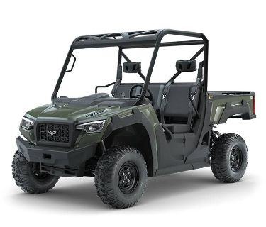2019 Textron Prowler Pro Sport-Utility Utility Vehicles Campbellsville, KY