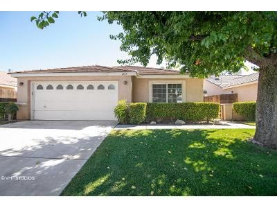 3 Bed 2 Bath Foreclosure Property in Bakersfield, CA 93313 - Water Wheel Dr