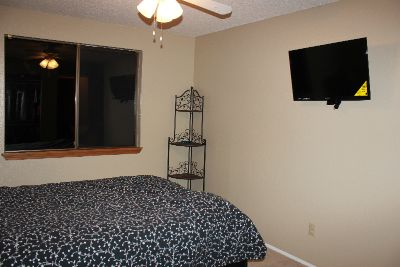 1 bedroom in Woodinville