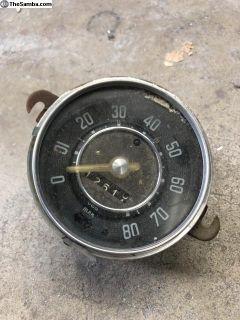 1/59 speedometer
