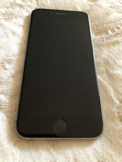 IPhone 6, 16GB, Perfect Condition