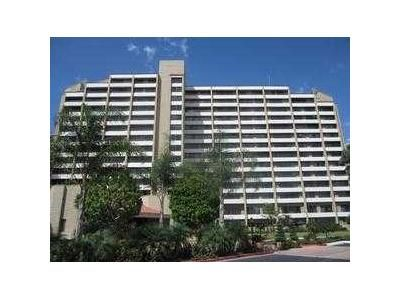 1 Bed 1 Bath Foreclosure Property in Laguna Hills, CA 92637 - Paseo Del Lago Unit 412