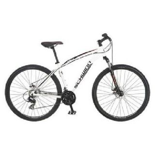 $340 OBO BRAND NEW Schwinn Ascension Mountain Bike