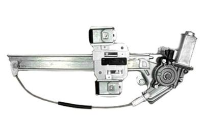Find Replace GM1551106 Buick Le Sabre Rear RH Door Power Window Regulator Body Part motorcycle in Tampa, Florida, US, for US $85.72