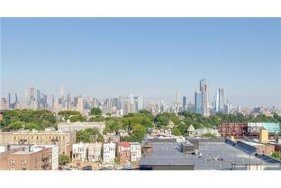 $3,100 / 2 bedrooms - Great Deal. MUST SEE!