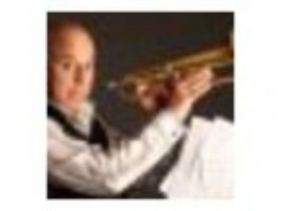 Steven Bernstein s Universal Melody Brass Band