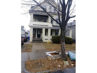6 Bed 3 Bath Foreclosure Property in Springfield, MA null - 26 Sachem St