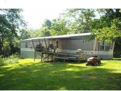 3 Bed 2 Bath Foreclosure Property in Foley, MO 63347 - Pine Cone Ln