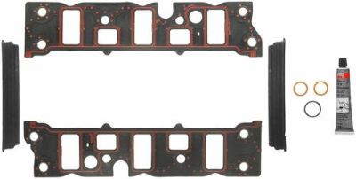 Find FELPRO MS 95809-1 Engine Intake Manifold Gasket Set motorcycle in Southlake, Texas, US, for US $42.13