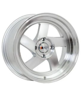 Sell 15 INCH F1R F08 WHEELS INTEGRA NEON CIVIC BMW ACCORD CRX MIATA MR2 JETTA DEL SOL motorcycle in Stockton, California, United States, for US $680.00