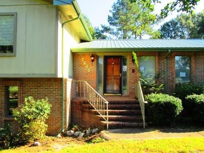 4 Bed 3 Bath Foreclosure Property in Tuskegee, AL 36083 - Brothers Dr