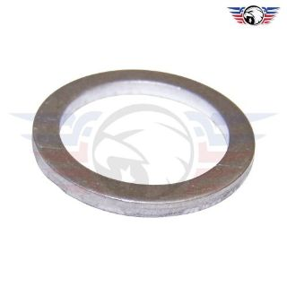 Sell 83500513 Fill Or Drain Plug Gasket AX15, AX4, AX5 Dodge Dakota AN 1997/1999 motorcycle in Marshfield, Massachusetts, United States, for US $10.55