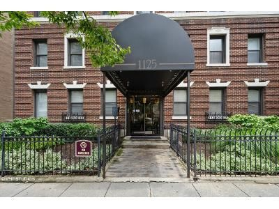 1 Bed 1 Bath Foreclosure Property in Washington, DC 20005 - 12th Street NW Unit 3