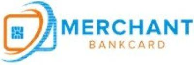Merchant Bankcard