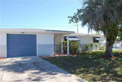 4949 Genesis Avenue HOLIDAY Two BR, NEWLY REMODELED and MOVE IN