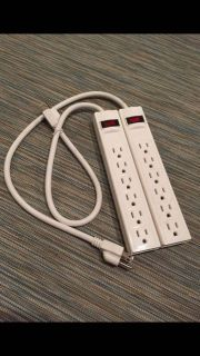 IKEA Koppla power outlet