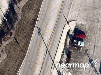 2.0 Bath Foreclosure Property in Mundelein, IL 60060 - N Il Route 83
