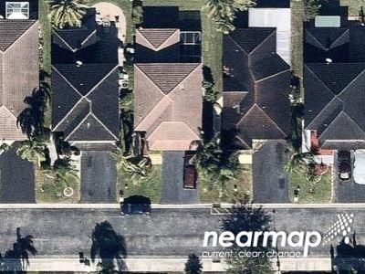 Preforeclosure Property in Fort Lauderdale, FL 33321 - NW 69th Ct