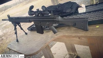 For Sale: Century arms c308