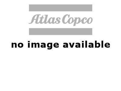 2019 Atlas Copco TEX 830RD Power Tools Norfolk, VA