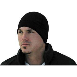 Sell Zan Headgear Micro Fleece Helmet Liner With Neoprene Ear Cover motorcycle in San Bernardino, California, US, for US $8.99