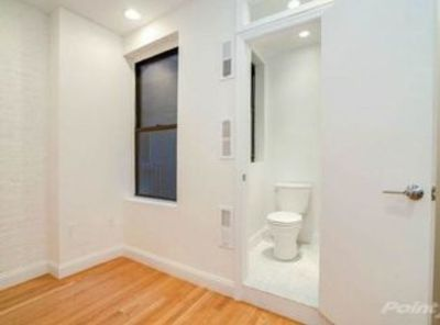 For Rent By Owner In New York