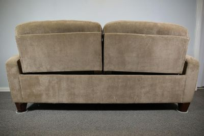 Recliner Sofa and Love seat Excellent Condition