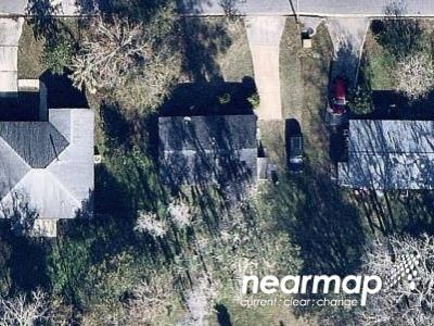2 Bed 1.0 Bath Foreclosure Property in Gainesville, FL 32641 - SE 14th Ave