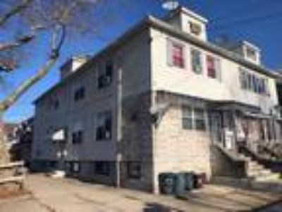 Sheepshead Bay Real Estate For Sale - Eight BR, Six BA Multi-family