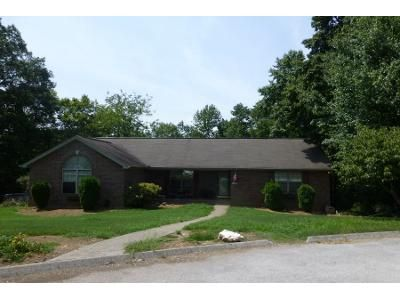 3 Bed 2.5 Bath Preforeclosure Property in White Pine, TN 37890 - Lake Vista Dr