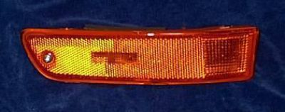 Purchase R SIDE MARKER LAMP Light 1992 1993 1994 CAMRY 92 93 94 motorcycle in Saint Paul, Minnesota, US, for US $13.95