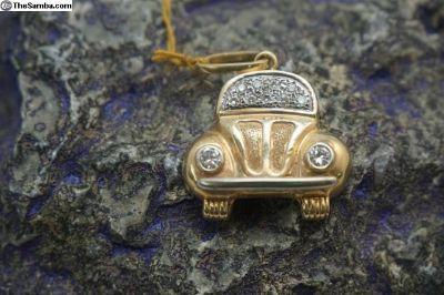 VW Jewelry