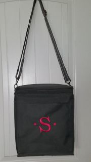 Thirty-One insulted bag