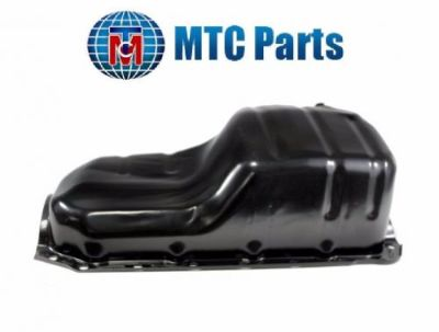 Purchase NEW Engine Oil Pan MTC B366-10-400A Fits Mazda Protege 323 MX-3 motorcycle in Stockton, California, United States, for US $41.99