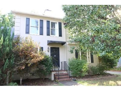 3 Bed 2 Bath Foreclosure Property in Macon, GA 31210 - Manor Row