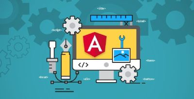 Why choose Angular for Web Application Development