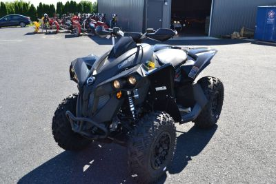 2018 Can-Am Renegade X xc 1000R Sport ATVs Grantville, PA