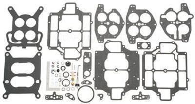 Find Standard 322F Carburetor Repair Kit- Kit motorcycle in Southlake, Texas, US, for US $31.17