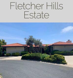 Fletcher Hills Estate