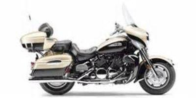 2009 Yamaha Royal Star Venture S Touring Motorcycles Louisville, TN