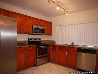 3 beds 2 baths for single family for rent in Miramar, FL 33023