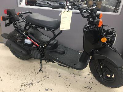 2017 Honda Ruckus 250 - 500cc Scooters Corona, CA
