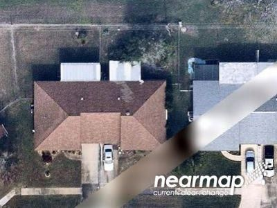 2 Bed 3.0 Bath Preforeclosure Property in Edgewater, FL 32141 - Sea Hawk Ct