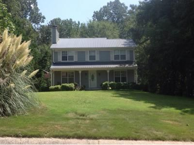 3 Bed 2.5 Bath Preforeclosure Property in Snellville, GA 30039 - Summer Wood Cir