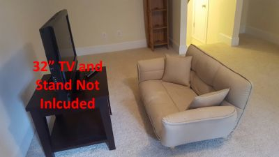 Couch (Small)