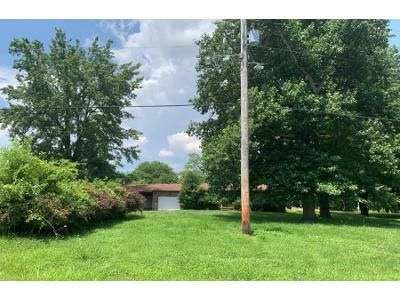 2 Bed 1 Bath Foreclosure Property in Metropolis, IL 62960 - Old Joppa Rd