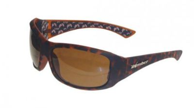 Purchase Bomber Floating Eyewear Matte Tortoise BT112 motorcycle in Escondido, California, United States, for US $44.95