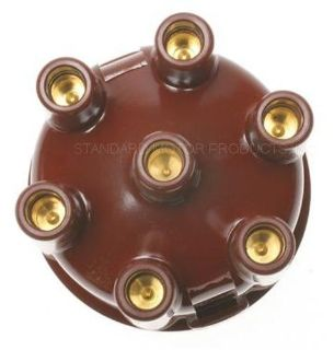 Purchase Distributor Cap Standard JH-60 fits 67-74 Toyota Land Cruiser 3.9L-L6 motorcycle in San Bernardino, California, United States, for US $17.58