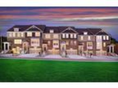 New Construction at 16048 Talmon Dr, by Pulte Homes