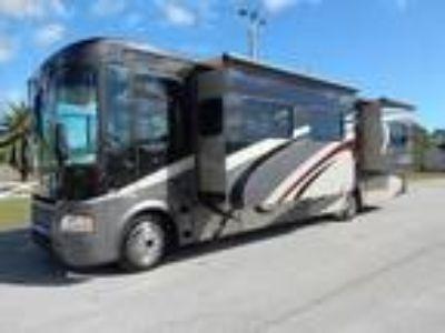 2005 Georgie Boy Cruise-Master Luxura 3640TS Motorhome
